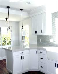 home depot kitchen cabinet handles gorgeous home depot kitchen handles cabinet drawers home depot