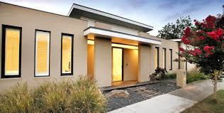 luxury home builder melbourne builders for quality homes and renovations builders