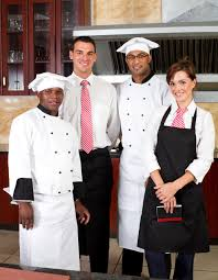 Resume Sample Kitchen Staff by Hotel Staff Resume Perpetuitygreed Gq