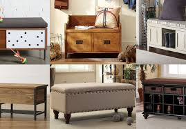Entryway Shoe Storage Solutions Bench Hall Stand Entryway Coat Rack And Storage Bench Wonderful