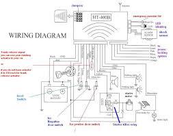 autopage alarm wiring diagram efcaviation com