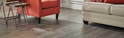 Brazilian Teak Laminate Flooring Laminate Floors Come True Inc