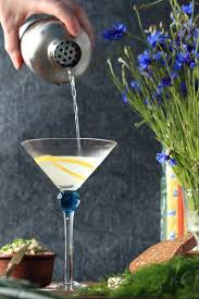 martini vesper the vesper u2013 science of drink