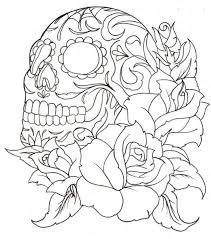 100 hearts and roses coloring pages coloring pages of