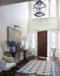 superb entry room ideas 86 small entry hall ideas a diy half wall