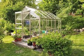 residential log cabin with a winter garden quick garden co uk