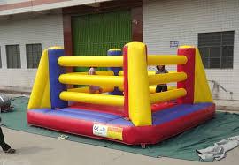 trampoline bed for kids bath u0026 beyond carpet decoration