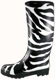 womens zebra boots amazon com smoky mountain s zebra print boot shoes