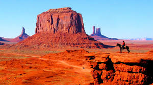 Monument Valley Utah Map by Monument Valley Tmow Youtube