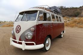 volkswagen wagon 1960 icon4x4 u2022 past projects