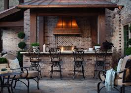Patio Master Grill by Built In Grill Design Ideas U0026 Inspiration From Belgard