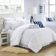 White And Teal Comforter Teal Comforter Best 25 Teal Comforter Ideas On Pinterest Grey And