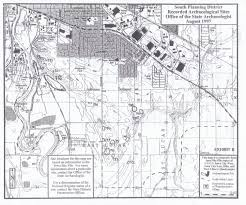 Iowa Road Conditions Map Terry Trueblood Recreation Area U2013 Iowa City Parks