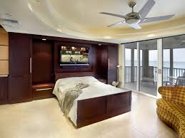 cheap bedroom decorating ideas bedroom guest bedroom ideas with sofa bed along cool images