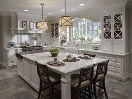 Furniture Of Kitchen 89 Contemporary Kitchen Design Ideas Gallery Backsplashes