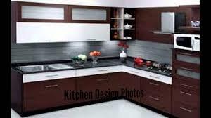 modern kitchen designs u2013 youtube u2013 decor et moi