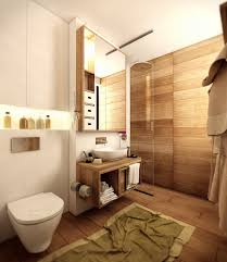 Wood Floor Bathroom Ideas Wood Floor Bathroom Interior Design Ideas Koa Hardwood