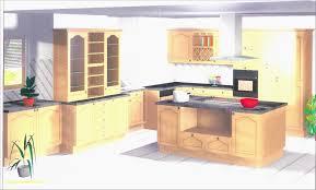 logiciel de cuisine en 3d gratuit logiciel cuisine 3d gratuit inspirant logiciel de plan cuisine 3d