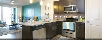 Homes For Rent Utah by Apartments In Orem Utah U2014 The Aston At University Place