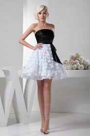 38 best cute sweet 16 dresses images on pinterest sweet 16