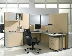 bureau poste de travail bureau et mobilier de travail
