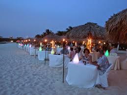 Home Decorators Buffet Aruba Bucuti Beach All Inclusive Resort Sailboat Loversiq