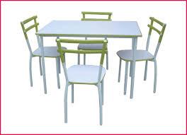 table et chaise cuisine pas cher meilleur table chaise cuisine accessoires 203534 chaise idées