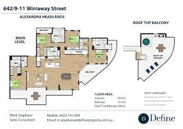 Floor Plans For Real Estate by Real Estate Floor Plans 3d House Sunshine Coast Queensland