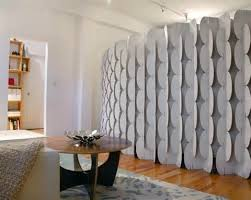 Cardboard Room Dividers by Cardboard Room Dividers Fk Digitalrecords