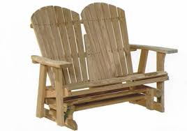 Types Of Patio Furniture by Amish Outdoor Furniture Amish Originals
