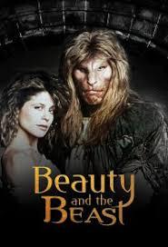 la e la bestia 1987 serie la y la bestia 1987 hd seriesgato tv