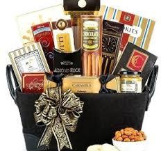 bulk gift baskets wholesalebasketsimagejpg delicious delights wholesale gift