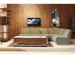 livingroom sofas living room ideas just another wordpress site