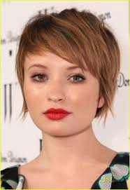 best hairstyle for large nose 15 best collection of haircuts for long faces and big noses