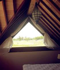 26 best triangular window images on pinterest blinds extension