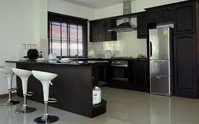 Bar Stool For Kitchen Choose Kitchen Bar Stools Swivel