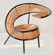 Modern Design Furniture by 68 Best Polish Chairs Images On Pinterest Press Release Chair