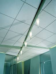 Noise Cancelling Ceiling Tiles by 23 Best Ceiling Materials Images On Pinterest Ceiling Materials