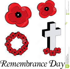remembrance day poppies royalty free stock images image 30476649