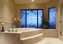 amazing bathroom ideas budget to create amazing bathroom