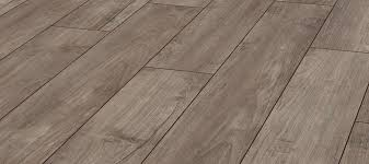 teak laminate flooring floating commercial for domestic use