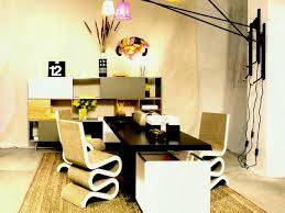 office 1 home office designer furniture malaysia for and
