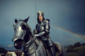 the hollow crown the wars of the roses about richard iii great