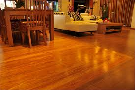 Is It Hard To Install Laminate Flooring Furniture Bamboo Flooring Offers Installing Bamboo Flooring How