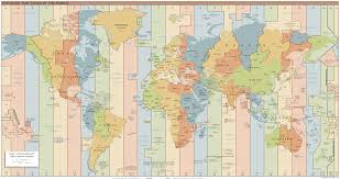 what was the date of thanksgiving in 2012 simplified calendar and no time zones human world earthsky