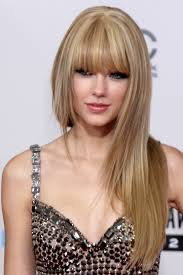 romeo and juliet hairstyles taylor swift hair taylor swift with long short hair