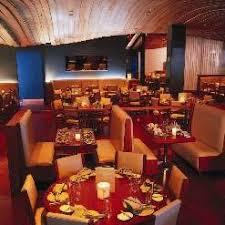 fix bellagio restaurant las vegas nv opentable
