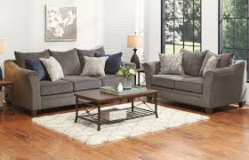 Orange Living Room Set Living Room Sets Living Room Furniture Orange County Ca