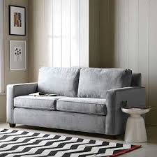 Henry Sleeper Sofa Reviews Vouch For The Henry Twin Sleeper Or Similar Apartment Therapy
