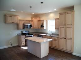 colonial kitchen ideas kitchen styles kitchen cabinet drawers colonial cabinets